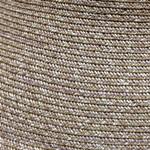 カラフルな糸で縫うのも人気です♪