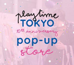 visuel-pop-up-store-tokyo-w19