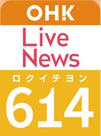 logo201904
