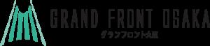 head_L_logo