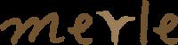 logo_col_1-1-1-e1553905042263