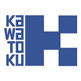 kawatoku