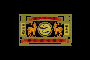 logonakagawa