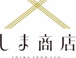 20180816shop_logo91.jpgv